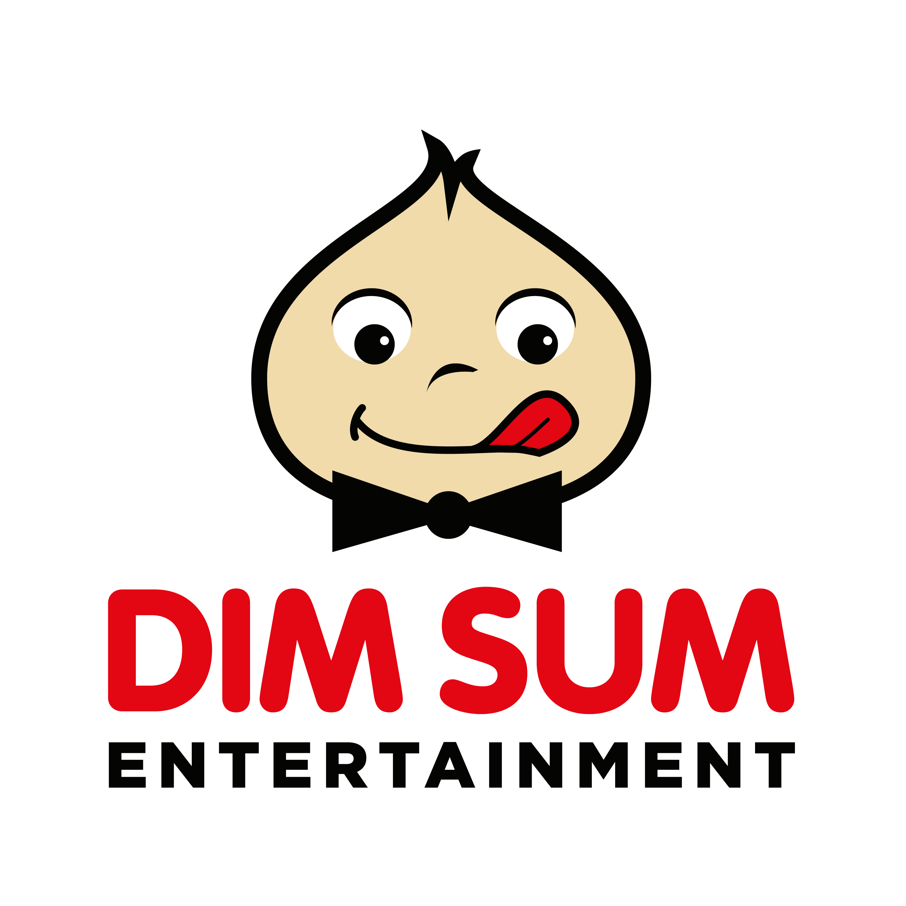 Dimsum-entertainment